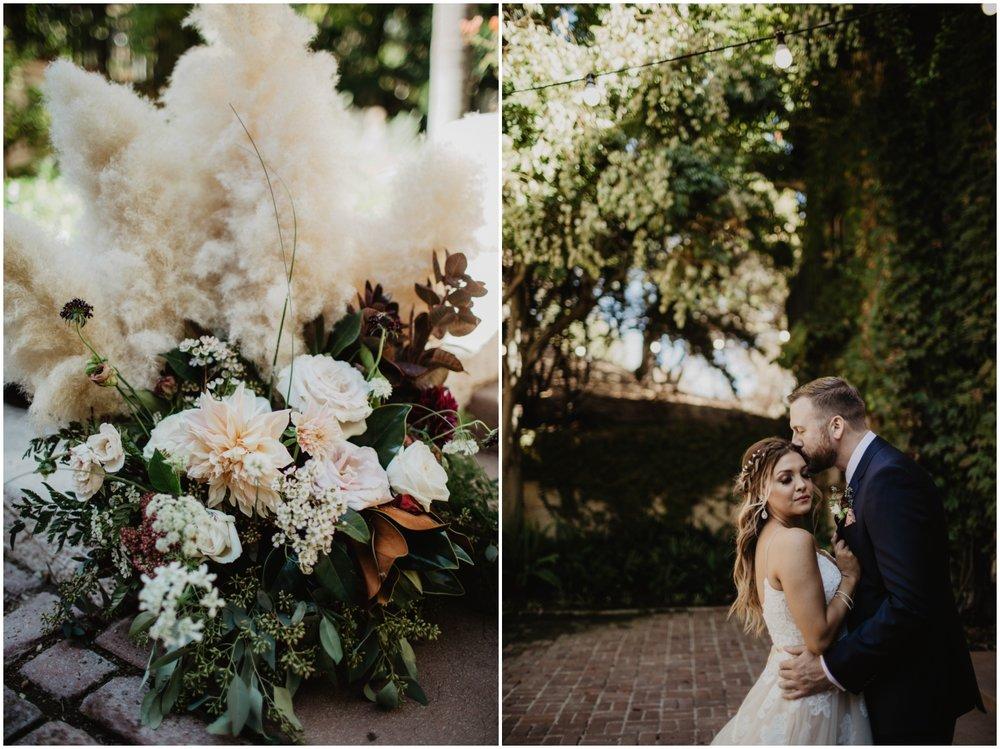 Romantic Hollywood Wedding_1506.jpg
