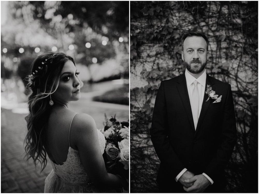 Romantic Hollywood Wedding_1508.jpg