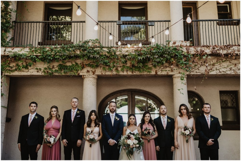 Romantic Hollywood Wedding_1510.jpg