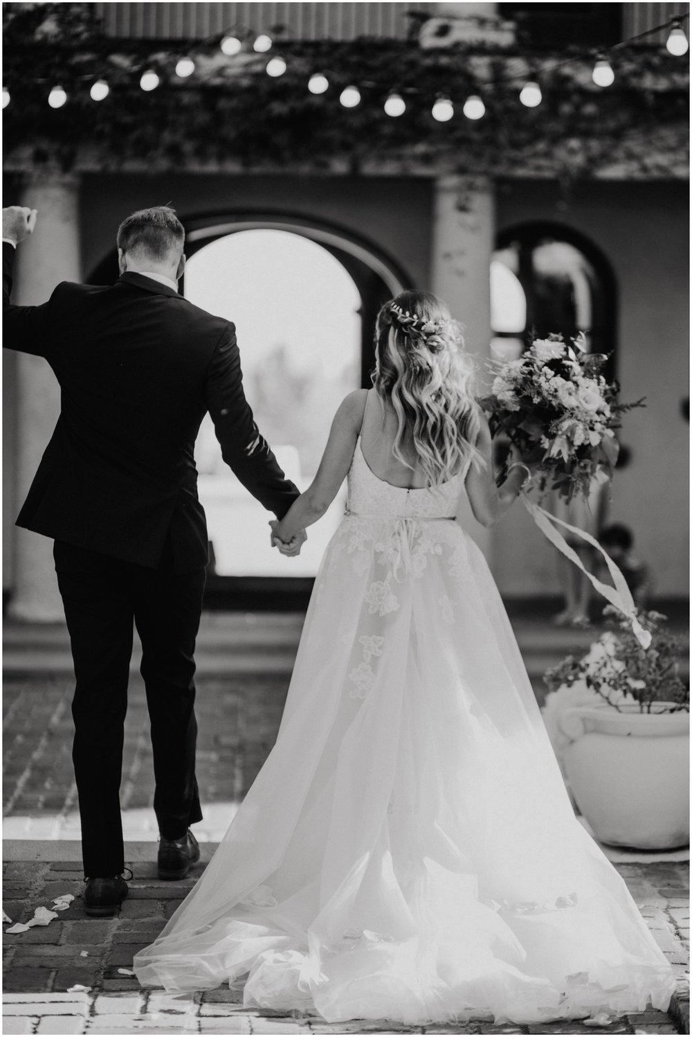 Romantic Hollywood Wedding_1512.jpg