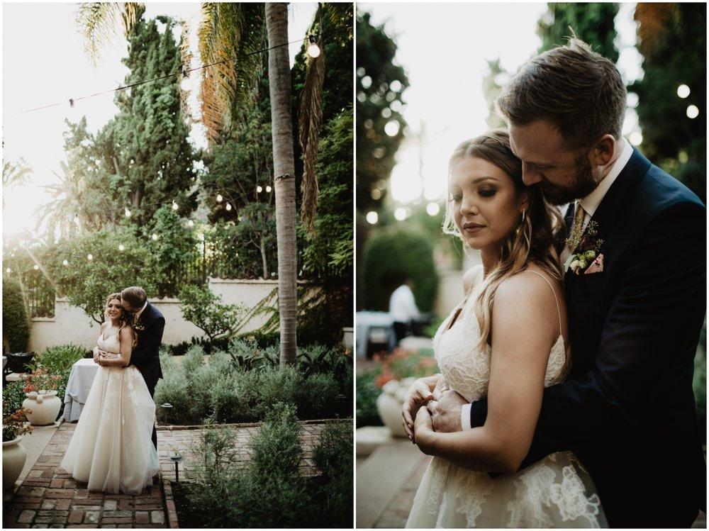 Romantic Hollywood Wedding_1519.jpg