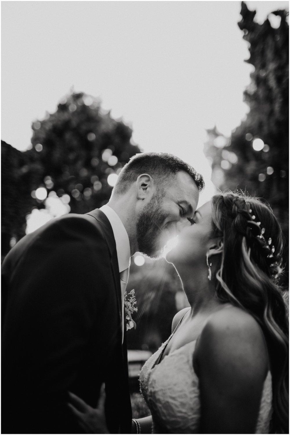 Romantic Hollywood Wedding_1522.jpg