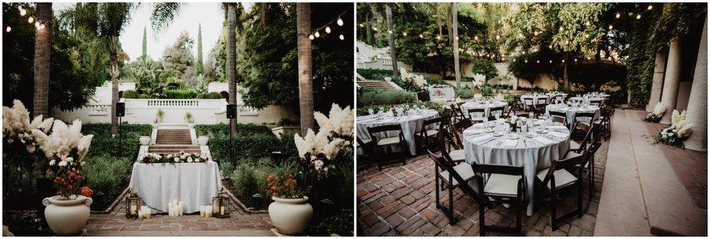 Romantic Hollywood Wedding_1527.jpg