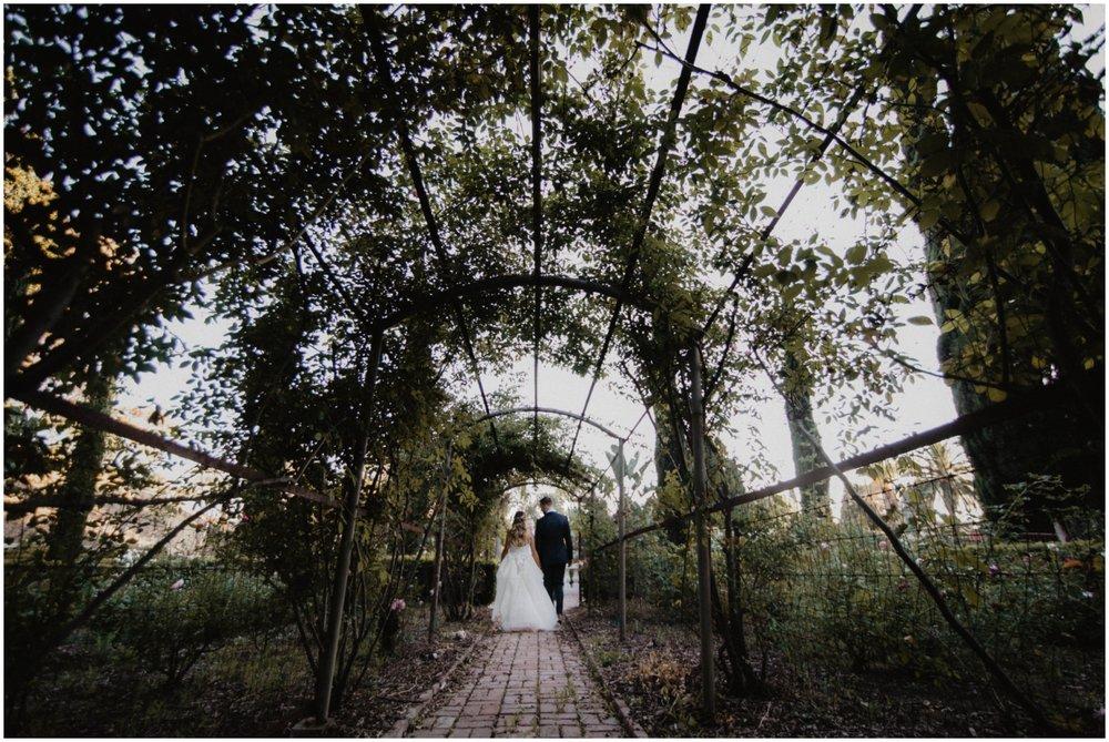Romantic Hollywood Wedding_1529.jpg