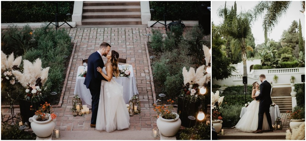 Romantic Hollywood Wedding_1533.jpg