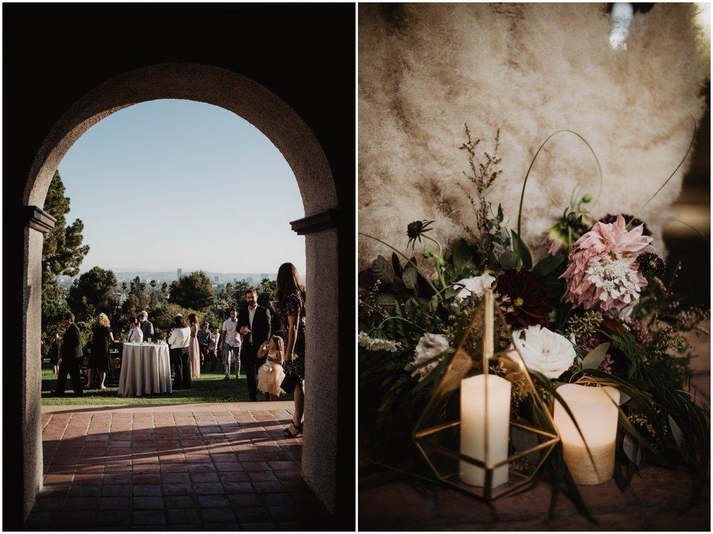 Romantic Hollywood Wedding_1535.jpg