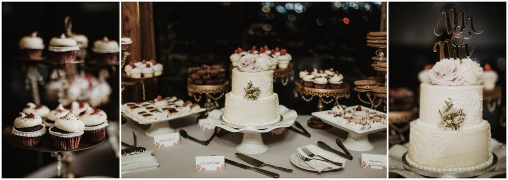 Romantic Hollywood Wedding_1539.jpg