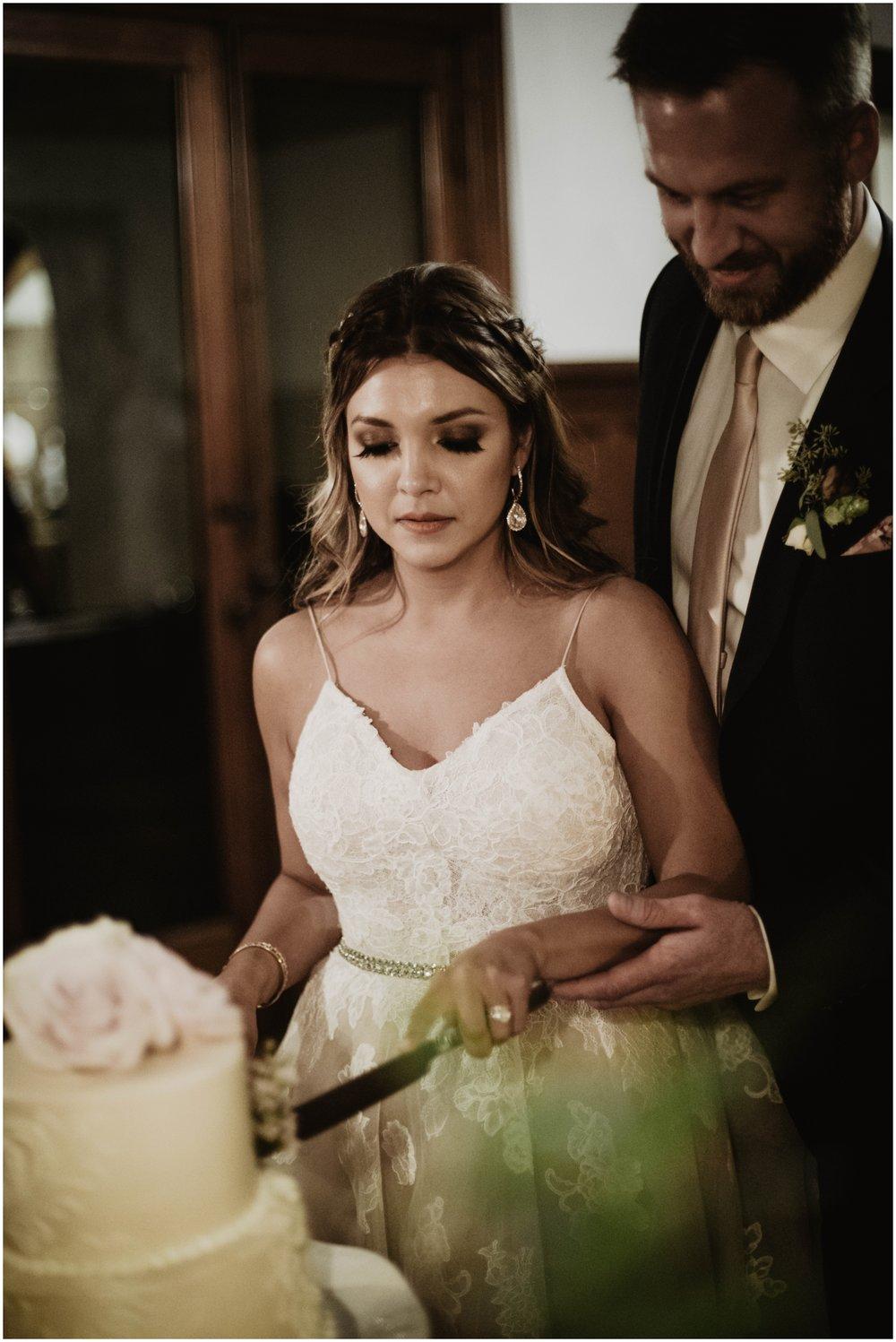 Romantic Hollywood Wedding_1540.jpg