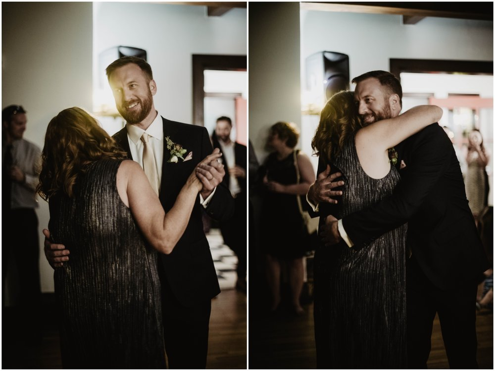 Romantic Hollywood Wedding_1543.jpg