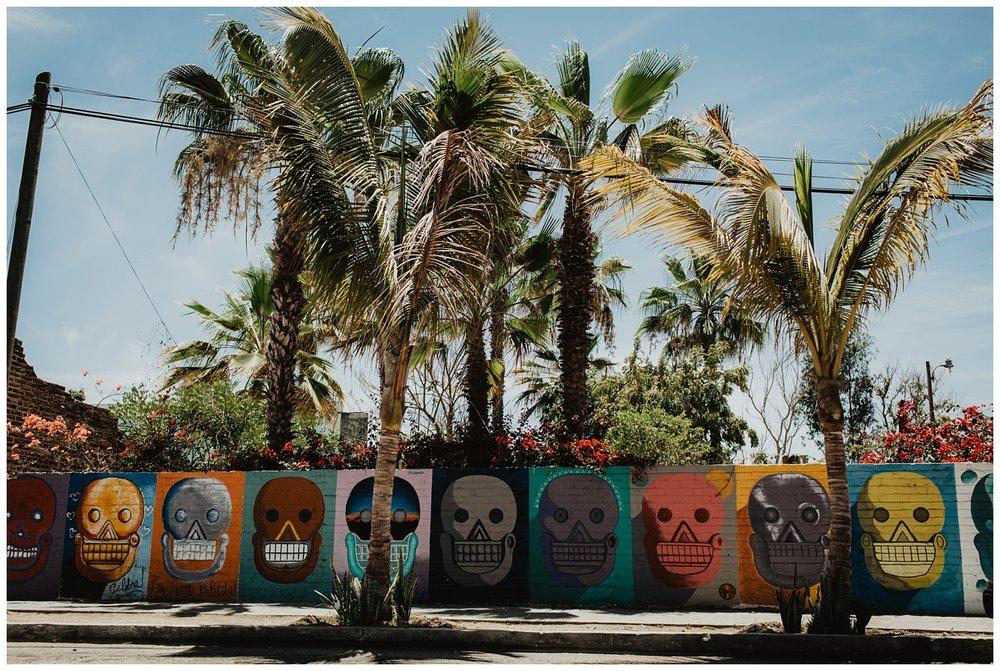 Hipster Boho Mexican Elopement_2796.jpg