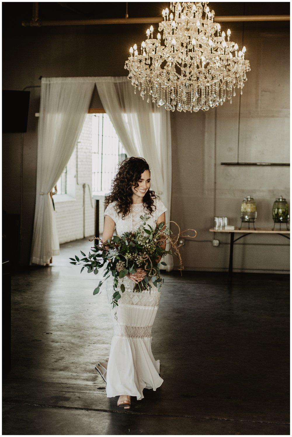 Urban Bohemian Wedding_4920.jpg
