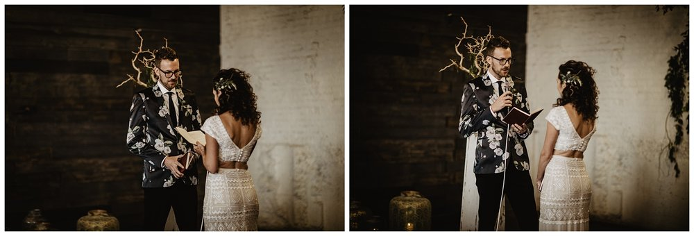 Urban Bohemian Wedding_4922.jpg