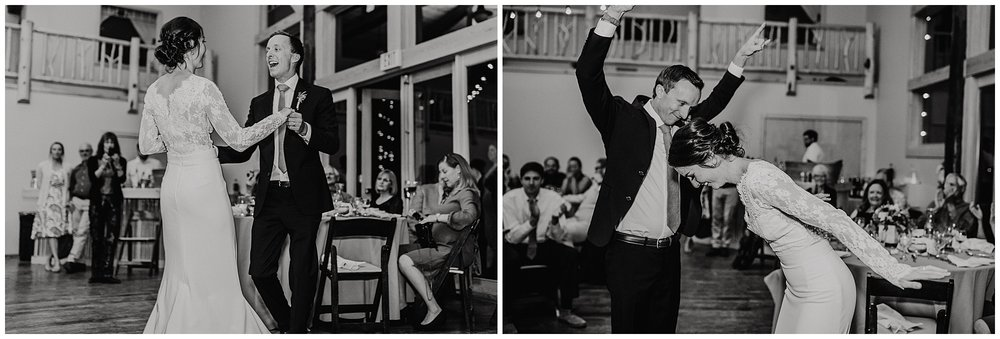 Lindsey + Andy's Steamboat Springs Wedding_0124.jpg