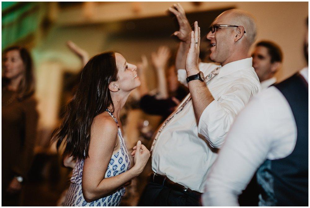Lindsey + Andy's Steamboat Springs Wedding_0125.jpg