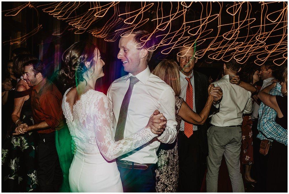 Lindsey + Andy's Steamboat Springs Wedding_0123.jpg