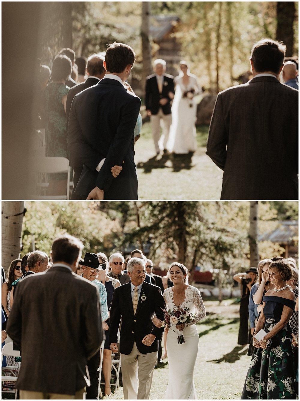 Lindsey + Andy's Steamboat Springs Wedding_0119.jpg