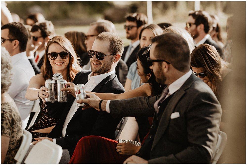 Lindsey + Andy's Steamboat Springs Wedding_0117.jpg