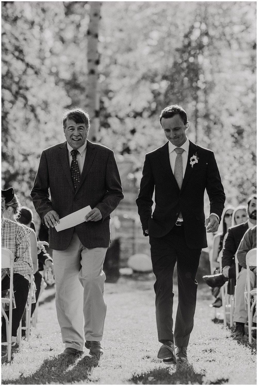 Lindsey + Andy's Steamboat Springs Wedding_0118.jpg