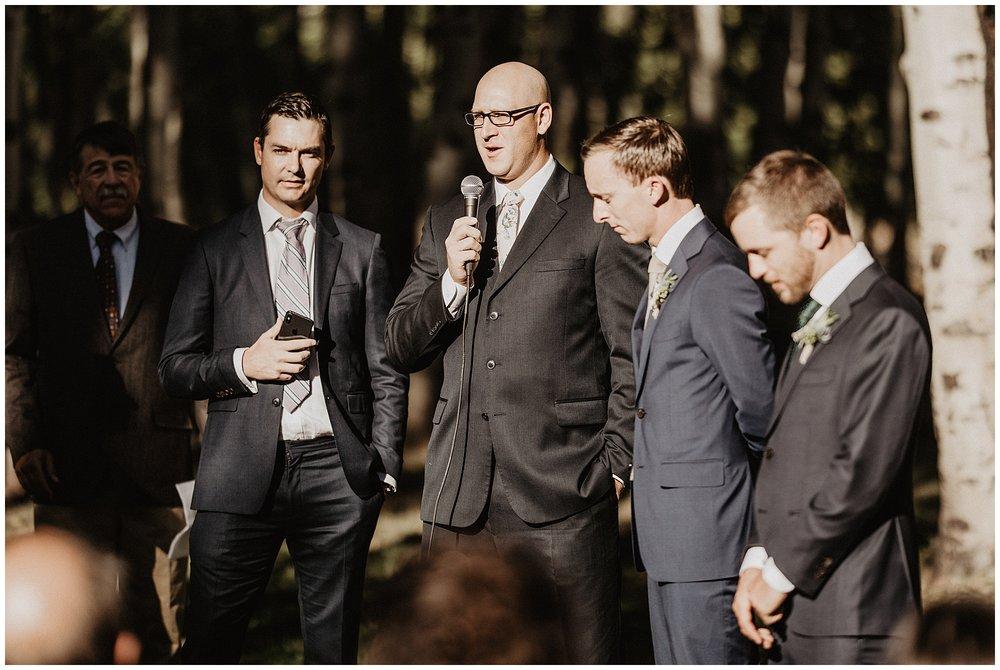 Lindsey + Andy's Steamboat Springs Wedding_0116.jpg