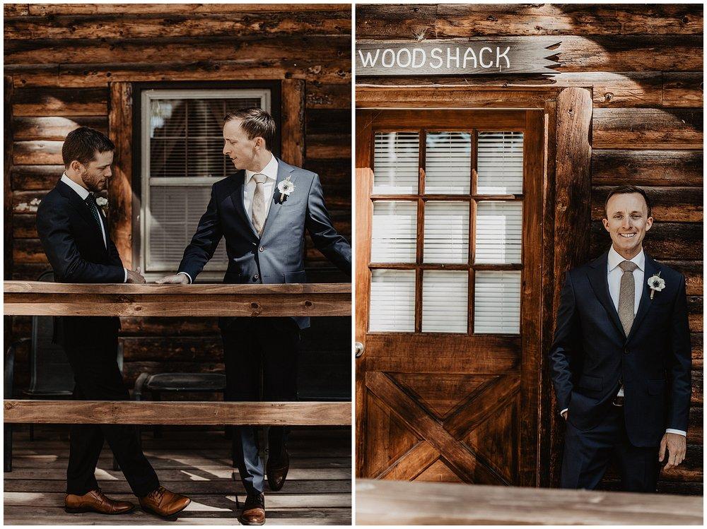 Lindsey + Andy's Steamboat Springs Wedding_0115.jpg