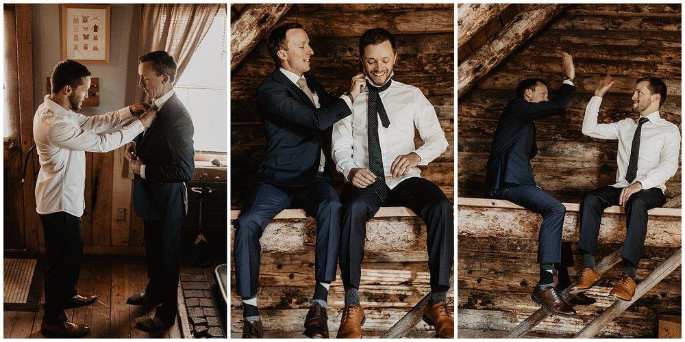 Lindsey + Andy's Steamboat Springs Wedding_0112.jpg