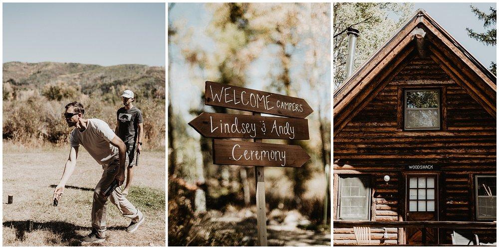Lindsey + Andy's Steamboat Springs Wedding_0108.jpg