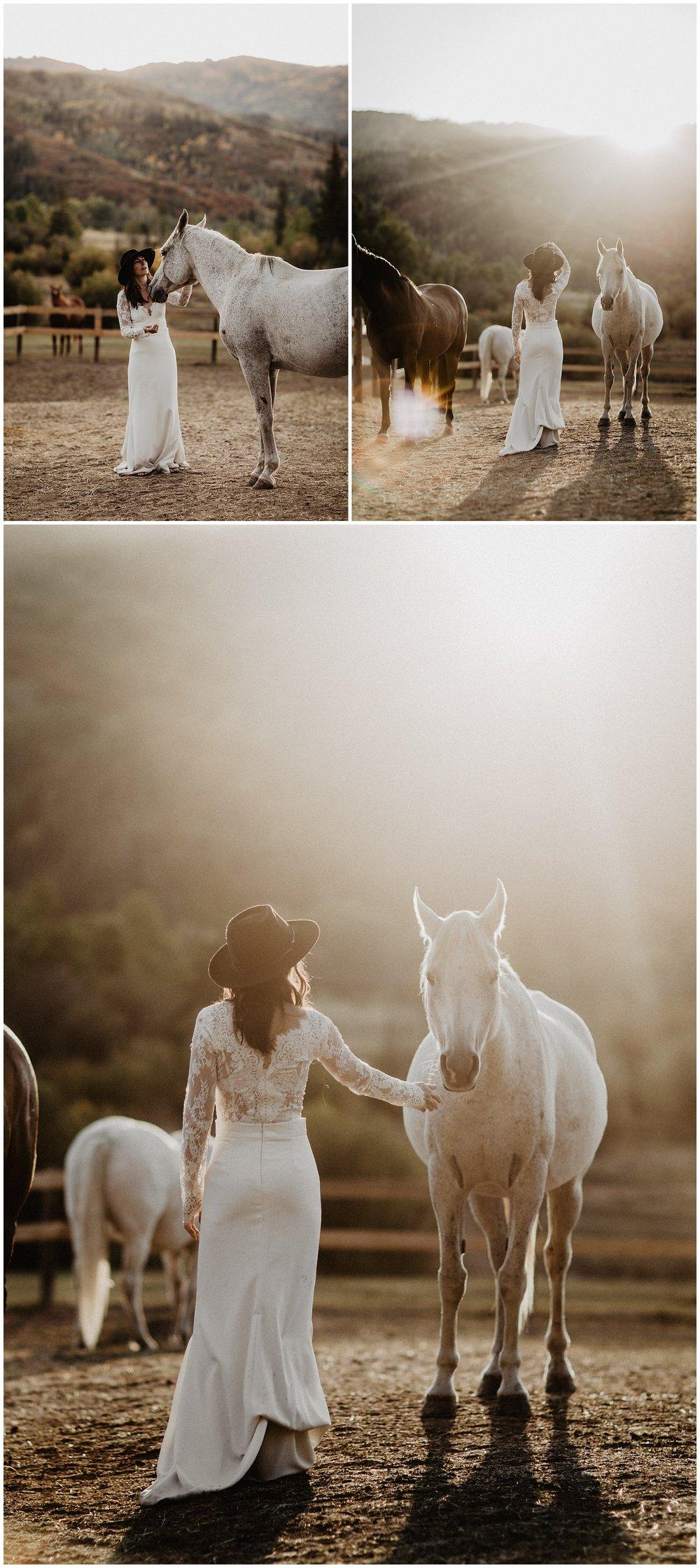 Lindsey + Andy's Steamboat Springs Wedding_0106.jpg