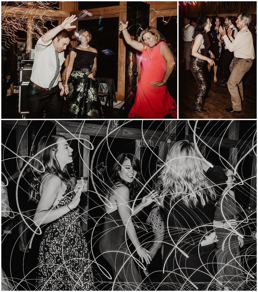 Lindsey + Andy's Steamboat Springs Wedding_0105.jpg