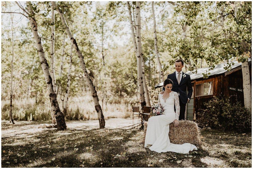 Lindsey + Andy's Steamboat Springs Wedding_0101.jpg