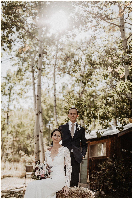 Lindsey + Andy's Steamboat Springs Wedding_0102.jpg
