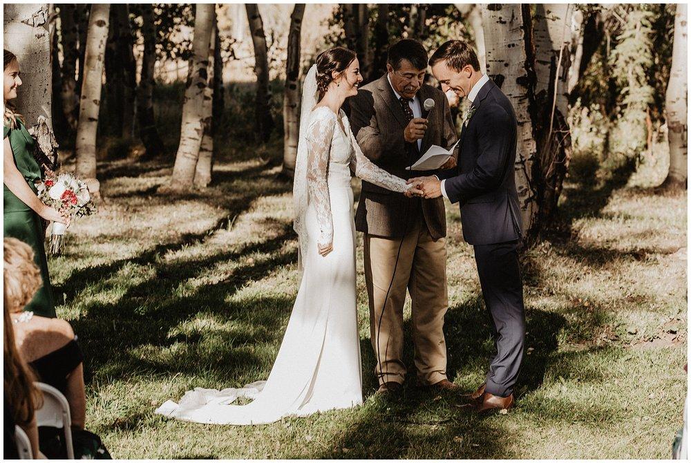 Lindsey + Andy's Steamboat Springs Wedding_0098.jpg