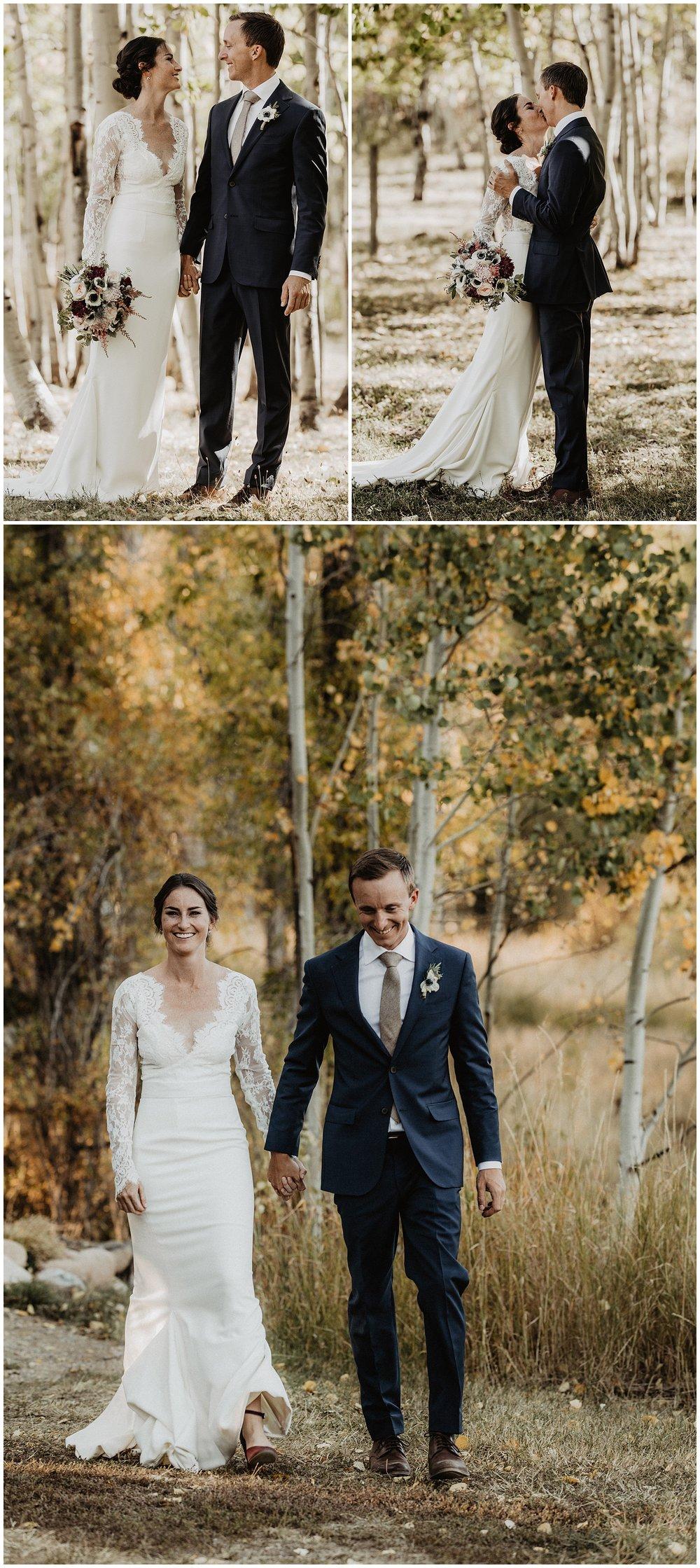 Lindsey + Andy's Steamboat Springs Wedding_0100.jpg