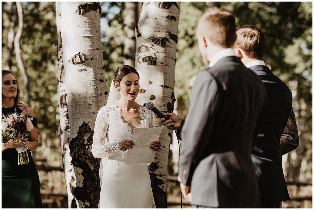 Lindsey + Andy's Steamboat Springs Wedding_0097.jpg
