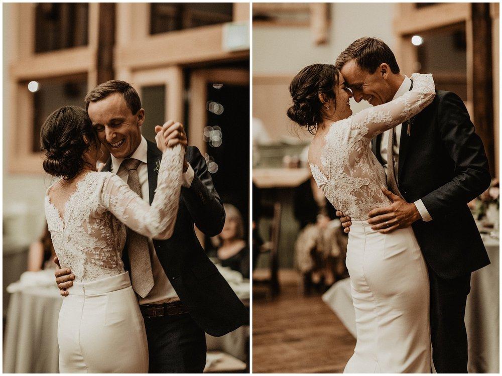 Lindsey + Andy's Steamboat Springs Wedding_0096.jpg