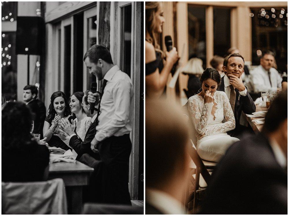 Lindsey + Andy's Steamboat Springs Wedding_0095.jpg