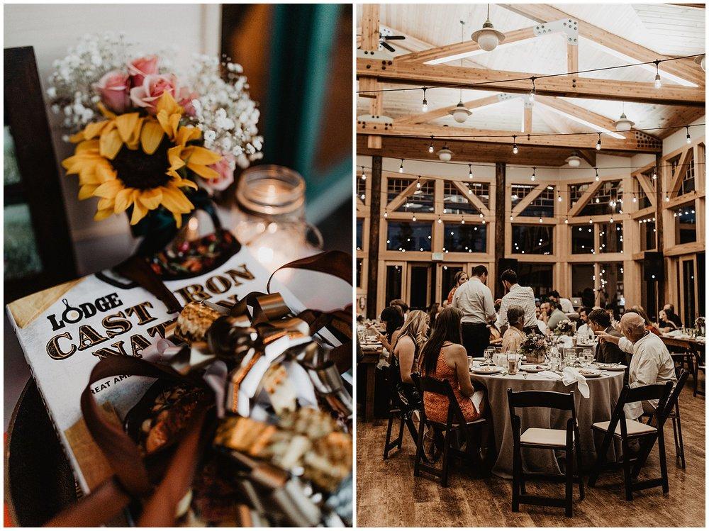 Lindsey + Andy's Steamboat Springs Wedding_0094.jpg