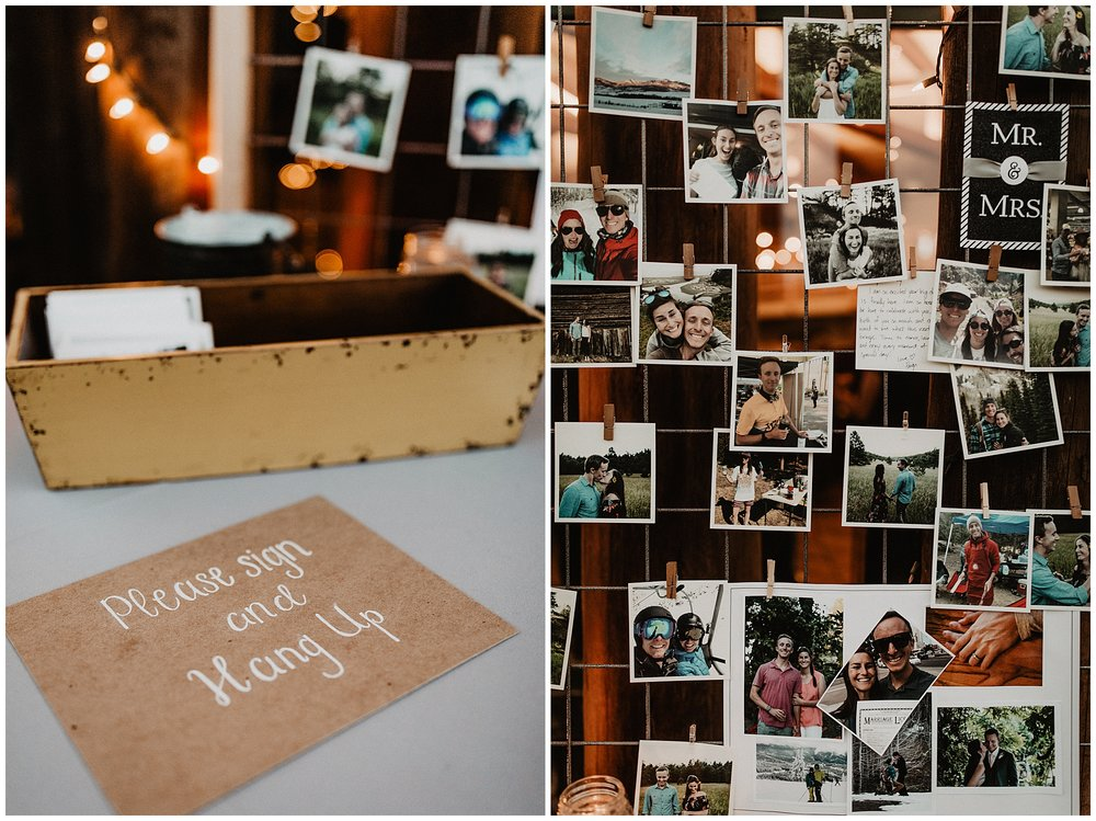 Lindsey + Andy's Steamboat Springs Wedding_0093.jpg