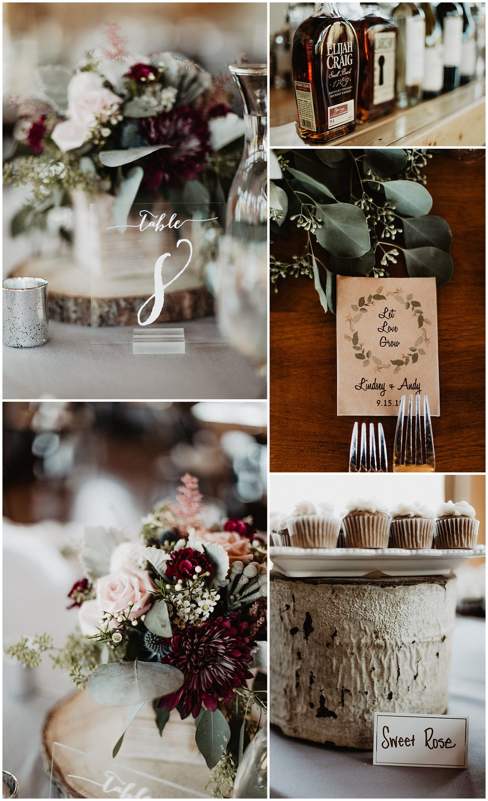 Lindsey + Andy's Steamboat Springs Wedding_0092.jpg