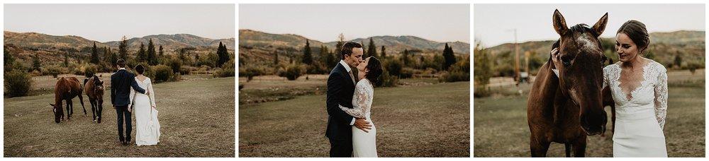 Lindsey + Andy's Steamboat Springs Wedding_0091.jpg