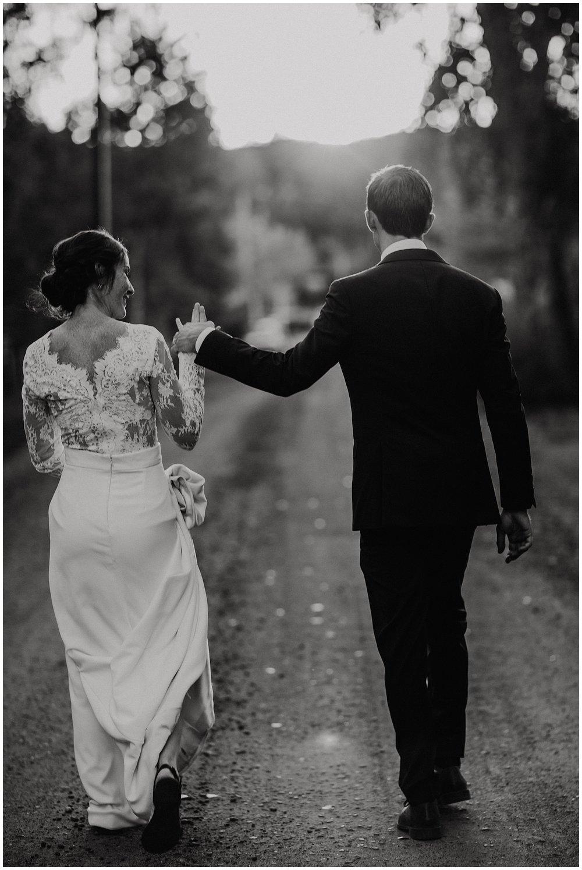 Lindsey + Andy's Steamboat Springs Wedding_0090.jpg