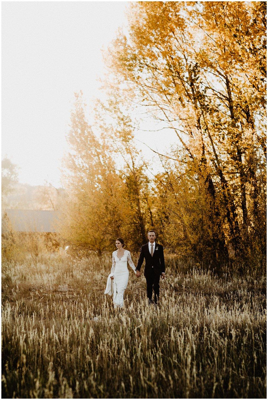 Lindsey + Andy's Steamboat Springs Wedding_0089.jpg