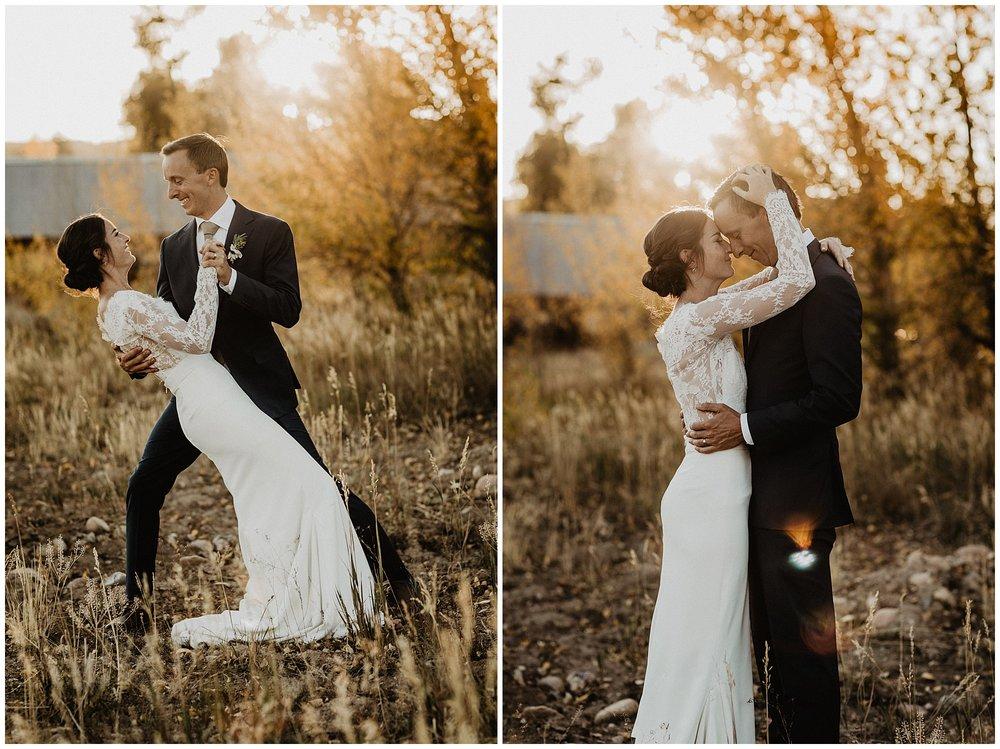 Lindsey + Andy's Steamboat Springs Wedding_0088.jpg