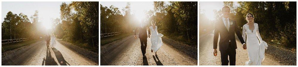 Lindsey + Andy's Steamboat Springs Wedding_0086.jpg