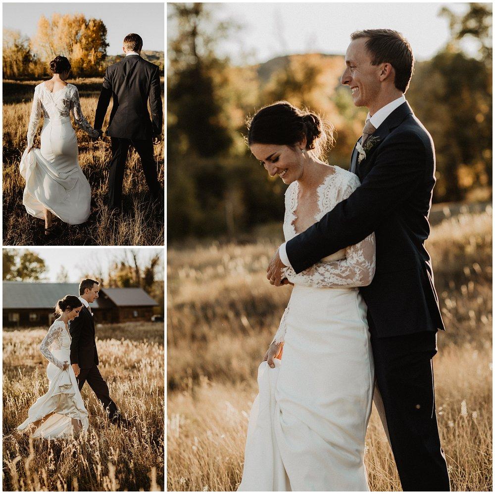 Lindsey + Andy's Steamboat Springs Wedding_0087.jpg