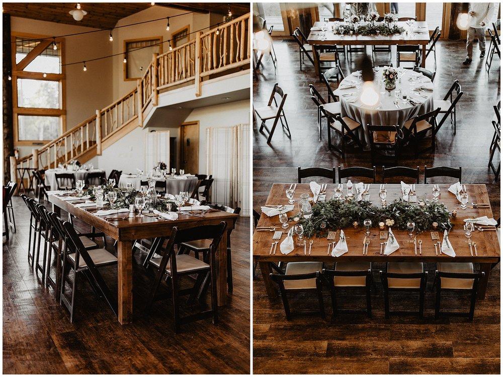 Lindsey + Andy's Steamboat Springs Wedding_0083.jpg