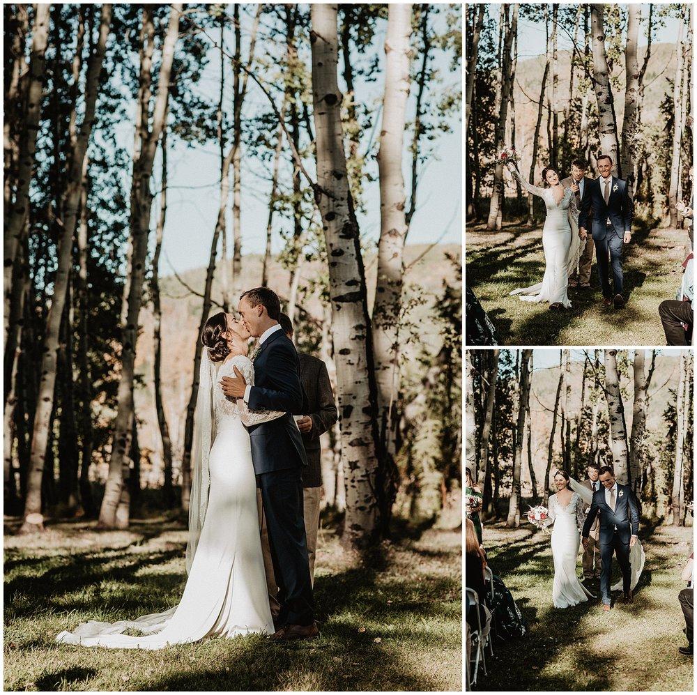 Lindsey + Andy's Steamboat Springs Wedding_0080.jpg