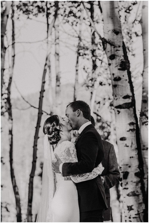 Lindsey + Andy's Steamboat Springs Wedding_0079.jpg