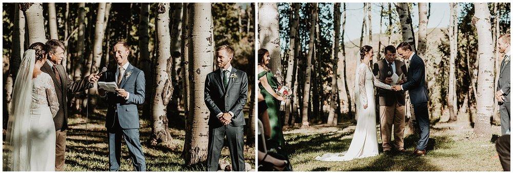 Lindsey + Andy's Steamboat Springs Wedding_0078.jpg