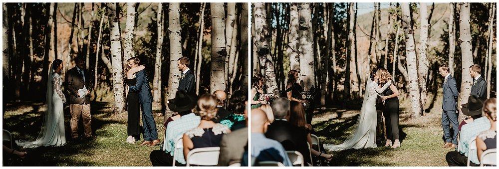 Lindsey + Andy's Steamboat Springs Wedding_0077.jpg