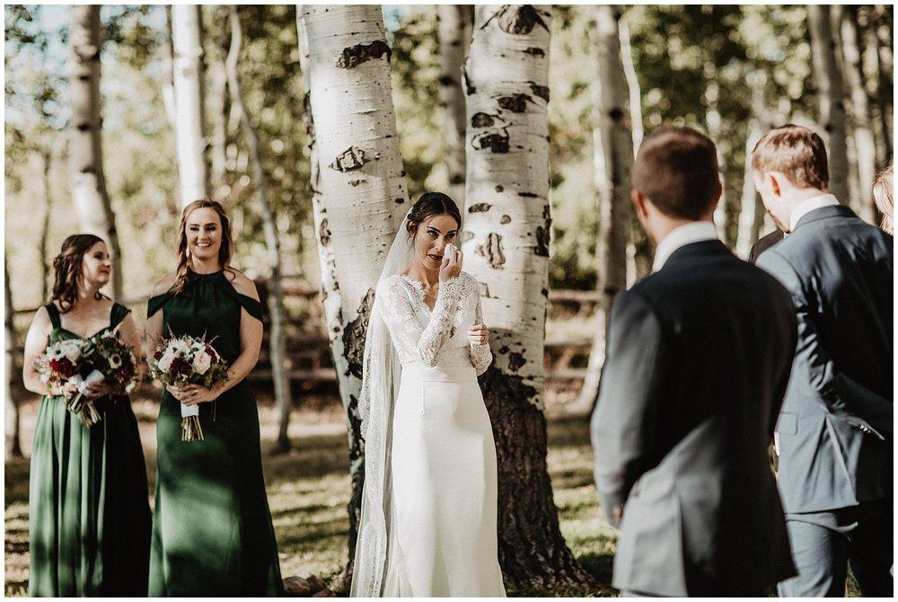 Lindsey + Andy's Steamboat Springs Wedding_0076.jpg